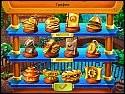 Фрагмент из игры «Кулинарное путешествие. Снова в путь»