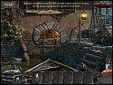 скриншот игры Падение новой эпохи
