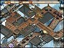казуальная игра Железное сердце. Паровые башни
