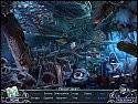 Фрагмент из игры «Охотники за тайнами. Туман над Блэкхилом»