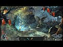 Фрагмент из игры «Кладбище искупления. Украденное время. Коллекционное издание»