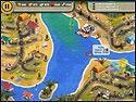 Фрагмент из игры «Отважные спасатели 6»