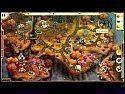 скриншот игры 12 подвигов Геракла. Мать-природа