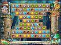 Бесплатная игра История гномов скриншот 3