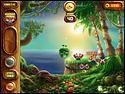 Бесплатная игра Алиса и волшебные острова скриншот 2