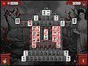 Бесплатная игра Азиатский маджонг скриншот 3