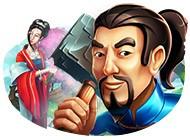 Подробнее об игре Строительство Великой Китайской стены 2. Коллекционное издание