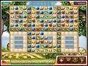 Бесплатная игра Моя усадьба скриншот 6
