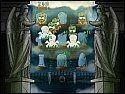 Бесплатная игра Зомбидавилка скриншот 4
