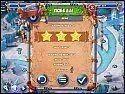 Бесплатная игра Башни юрского периода скриншот 4