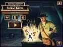Бесплатная игра Пасьянс Найди Пару. Тайны Египта скриншот 1