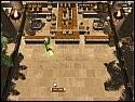 Бесплатная игра Египтоид: Побег из гробницы скриншот 2