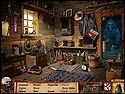 Бесплатная игра Экзорцист скриншот 5