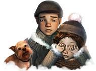 Подробнее об игре Жестокие истории. Собачье сердце. Коллекционное издание