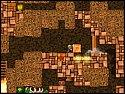 Бесплатная игра Огненные катакомбы скриншот 6