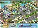 Бесплатная игра Починяй-ка. Большие гонки скриншот 7