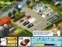 Бесплатная игра Починяй-ка. Мастерская Кейт скриншот 1