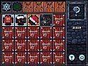 Бесплатная игра Гизмо. Дух рождества скриншот 5