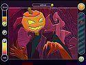 Бесплатная игра Пазл Пэчворк. Хеллоуин скриншот 6