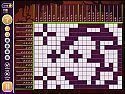 Бесплатная игра Японские кроссворды. Хэллоуин скриншот 5