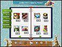 Бесплатная игра Праздничный пазл. Пасха 4 скриншот 3
