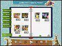 Бесплатная игра Праздничный пазл. Пасха 4 скриншот 6
