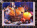 Бесплатная игра Праздничный пазл 3. Хэллоуин скриншот 6