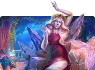 Подробнее об игре Бессмертная любовь. Каменная красавица. Коллекционное издание