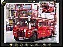 Бесплатная игра Пазл тур. Лондон скриншот 4