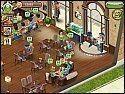 jos dream organic coffee 2 screenshot small2 - Бизнес мечты. Кофейня 2