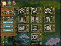 Бесплатная игра Маджонг по следам чудес 2 скриншот 5