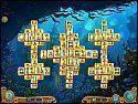 Бесплатная игра Маджонг. По следам чудес 3 скриншот 6