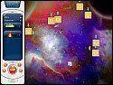 Бесплатная игра Механикус. Звездное противостояние скриншот 3