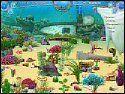 Бесплатная игра Приключения Русалочки. Волшебные часы скриншот 4
