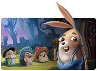 Подробнее об игре Братец Кролик