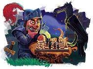 Подробнее об игре Янки при дворе короля Артура 4