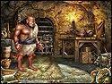 Бесплатная игра Одиссей. Долгий путь домой скриншот 5