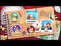 Бесплатная игра Японские кроссворды. Сладкий мир скриншот 1