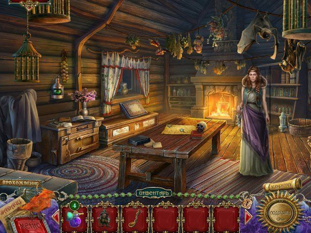 https://s4-ru-i.alawar.ru/images/games/queens-tales-sins-of-the-past/queens-tales-sins-of-the-past-screenshot5.jpg