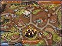Бесплатная игра Отважные спасатели скриншот 7