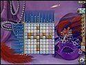 Бесплатная игра Загадка маски скриншот 6