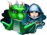 Подробнее об игре Возрождение драконов