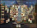 Бесплатная игра Королевский Маджонг. Путешествие Короля скриншот 2