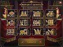 Бесплатная игра Королевский Маджонг. Путешествие Короля скриншот 7
