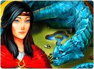 Подробнее об игре Дороги королевства. Волшебная шкатулка. Коллекционное издание