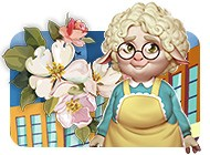 Подробнее об игре Shopping Clutter 3: Blooming Tale
