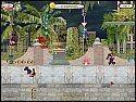 Бесплатная игра Небесные бандиты скриншот 4
