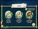 Бесплатная игра Пасьянс. Пляжный сезон 3 скриншот 4