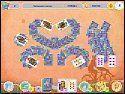 Бесплатная игра Пасьянс: День Святого Валентина. Пары карт скриншот 2
