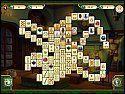 Бесплатная игра Призрачный маджонг скриншот 2